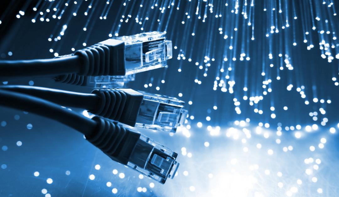 Entenda as diferenças das tecnologias que levam a internet até você