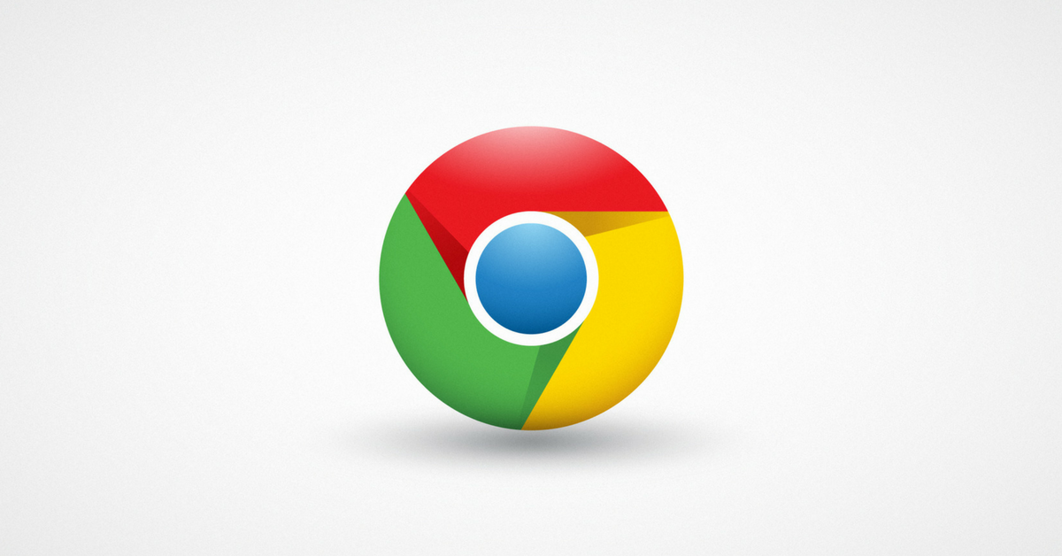 google-chrome-internet