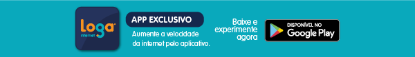 app-loga