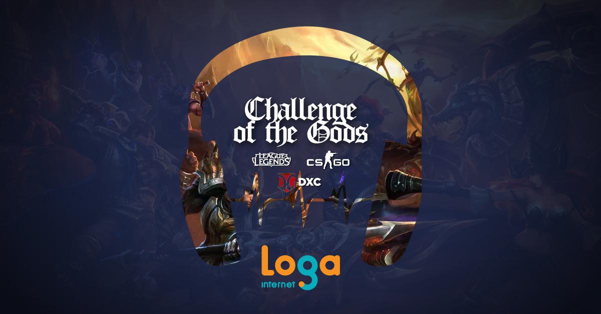 LOG_J3473_R01_Challenge-Gods_Playlist-Spotify-site