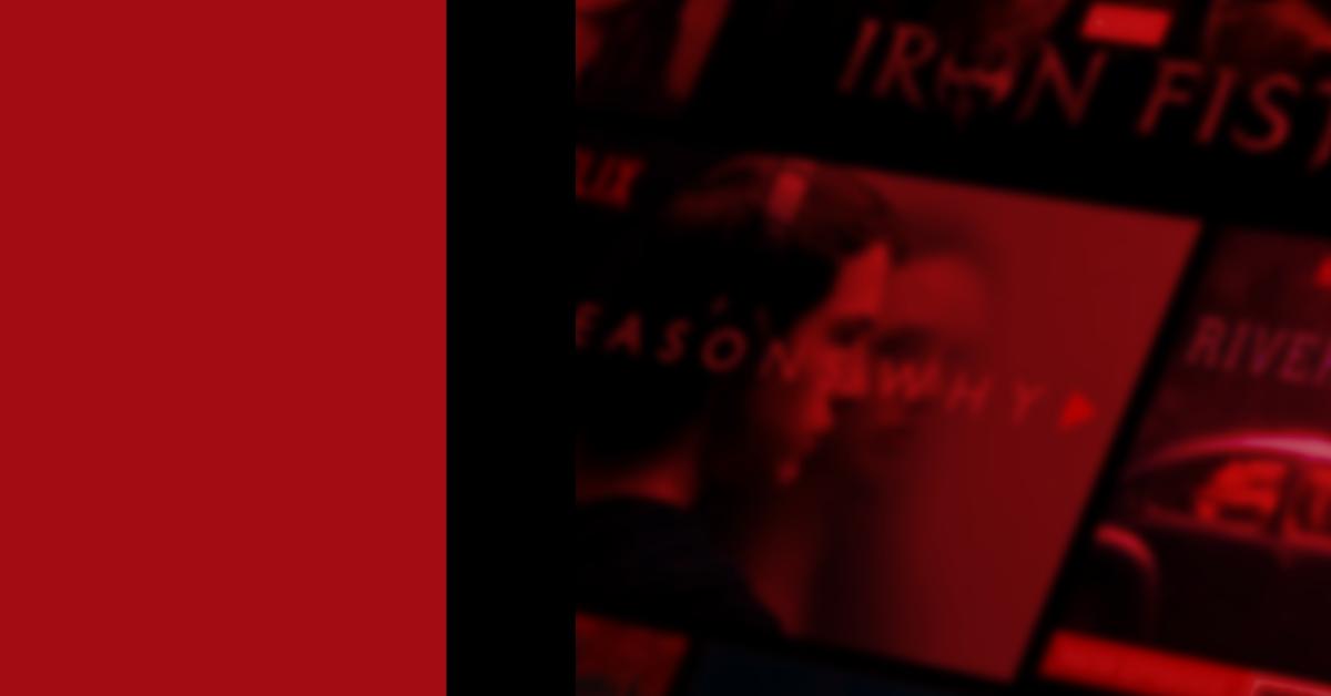 LOG_J3532_R01_11-Dicas-Netflix-site