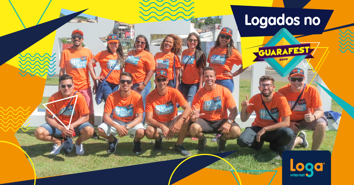 LOG_J5095_R05-banner-logados-guarafest2019
