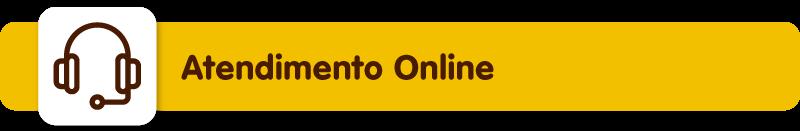 Setembro Amarelo - Como a Internet pode ser uma aliada: Atendimento Online