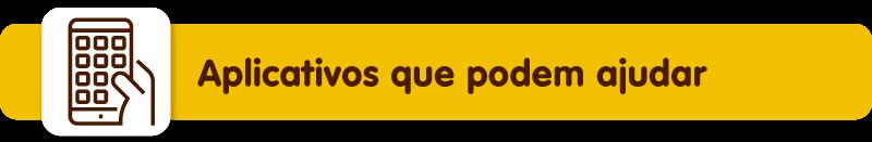 Setembro Amarelo - Como a Internet pode ser uma aliada: Aplicativos que podem ajudar