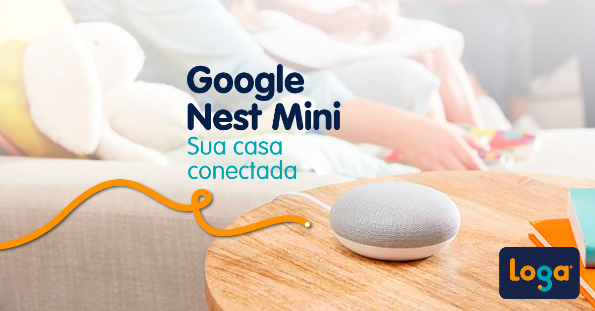 LOG_J6789_R05_Google-Nest-Mini_Blog