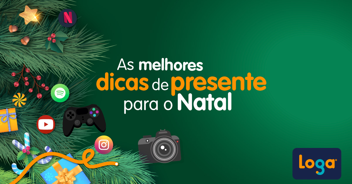 LOG_J7019_R05_Dicas-Presentes-Natal_Blog