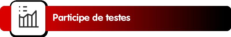 As melhores dicas pra aproveitar o máximo da sua Netflix: Participe de testes