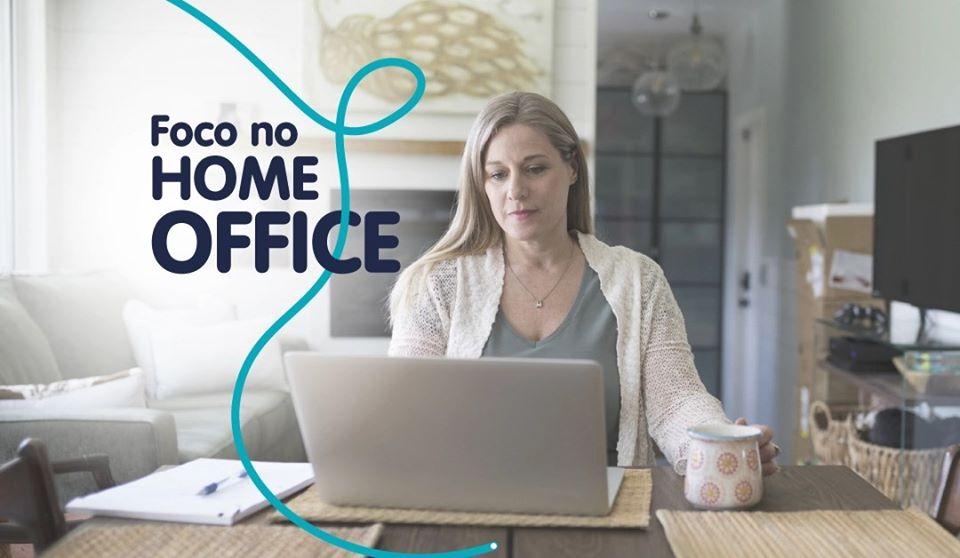 Dicas para não se distrair no Home Office
