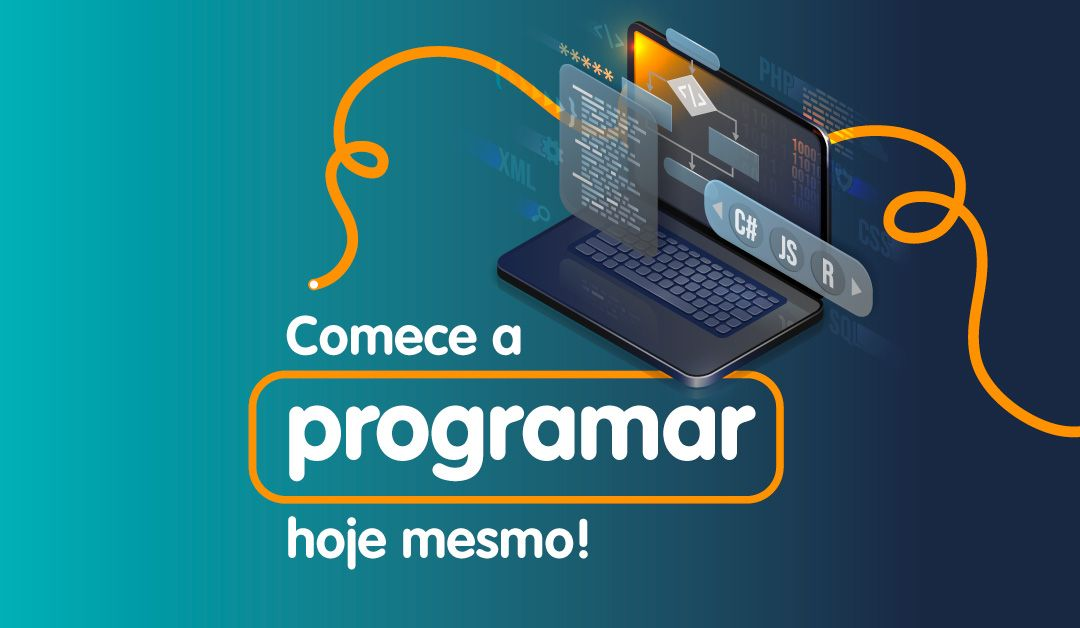 Dicas para aprender sobre programação do zero