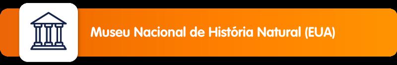Museu Nacional de História Natural (EUA)