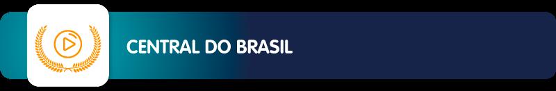 Descubra os filmes nacionais premiados: Central do Brasil