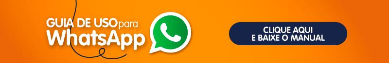 Guia de uso para WhatsApp