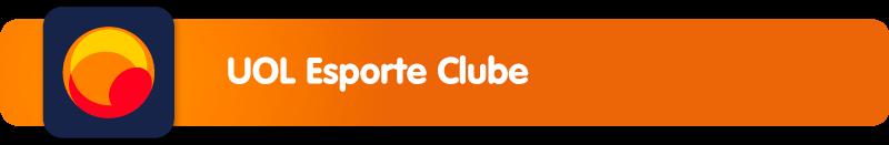 Uol Esporte Clube